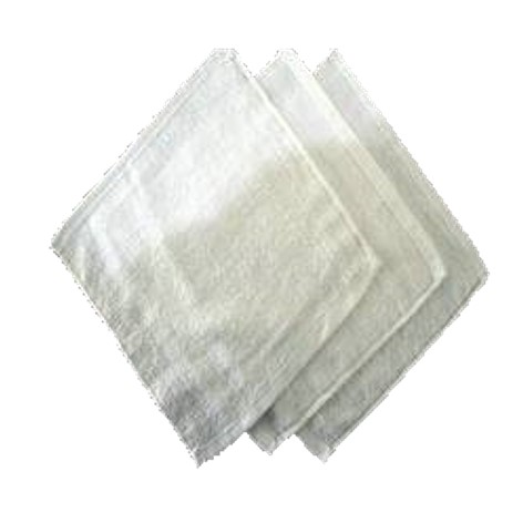 Basic facetowel / vaskeklud