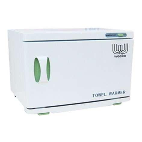 håndklædevarmer TW-16S