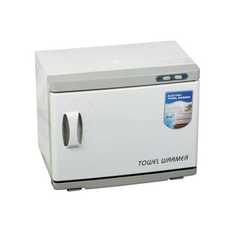 håndklaedevarmer TW-18