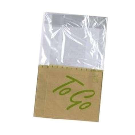 sandwichpose ToGo