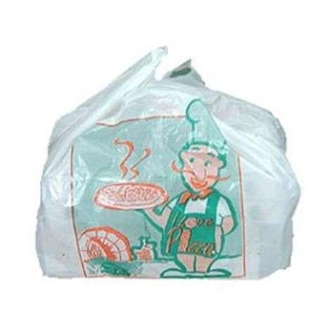 bærepose til pizza