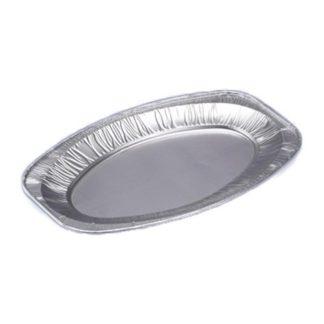 cateringfad aluminium