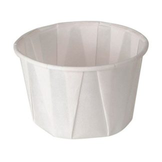 plisseret soufflebaeger 35 ml