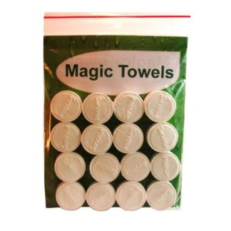 magic towels refillpose