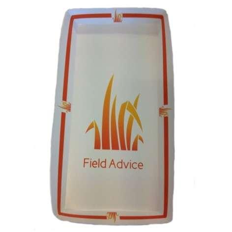 pølsebakke field advice