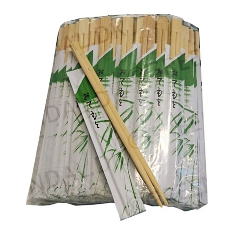 spisepinde bambus