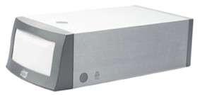 Tork counterfold dispenser N1