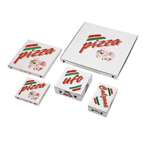 pizzaæske basic