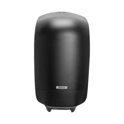 Katrin 92100 dispenser