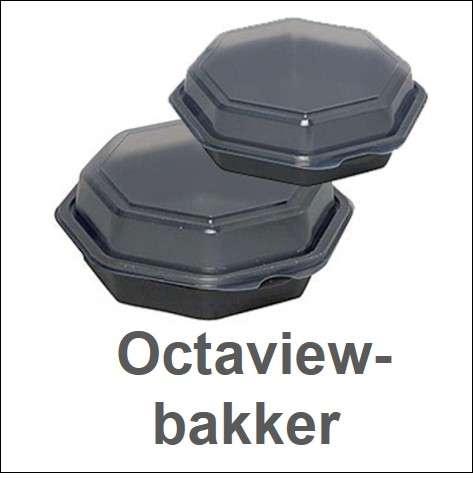Octaview bakker