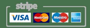 stripe-kreditkort