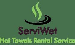 ServiWet