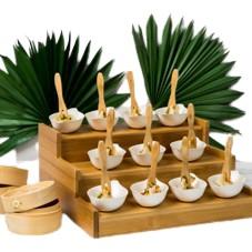 Bambusgaffel Kamala 209BBKAMALA